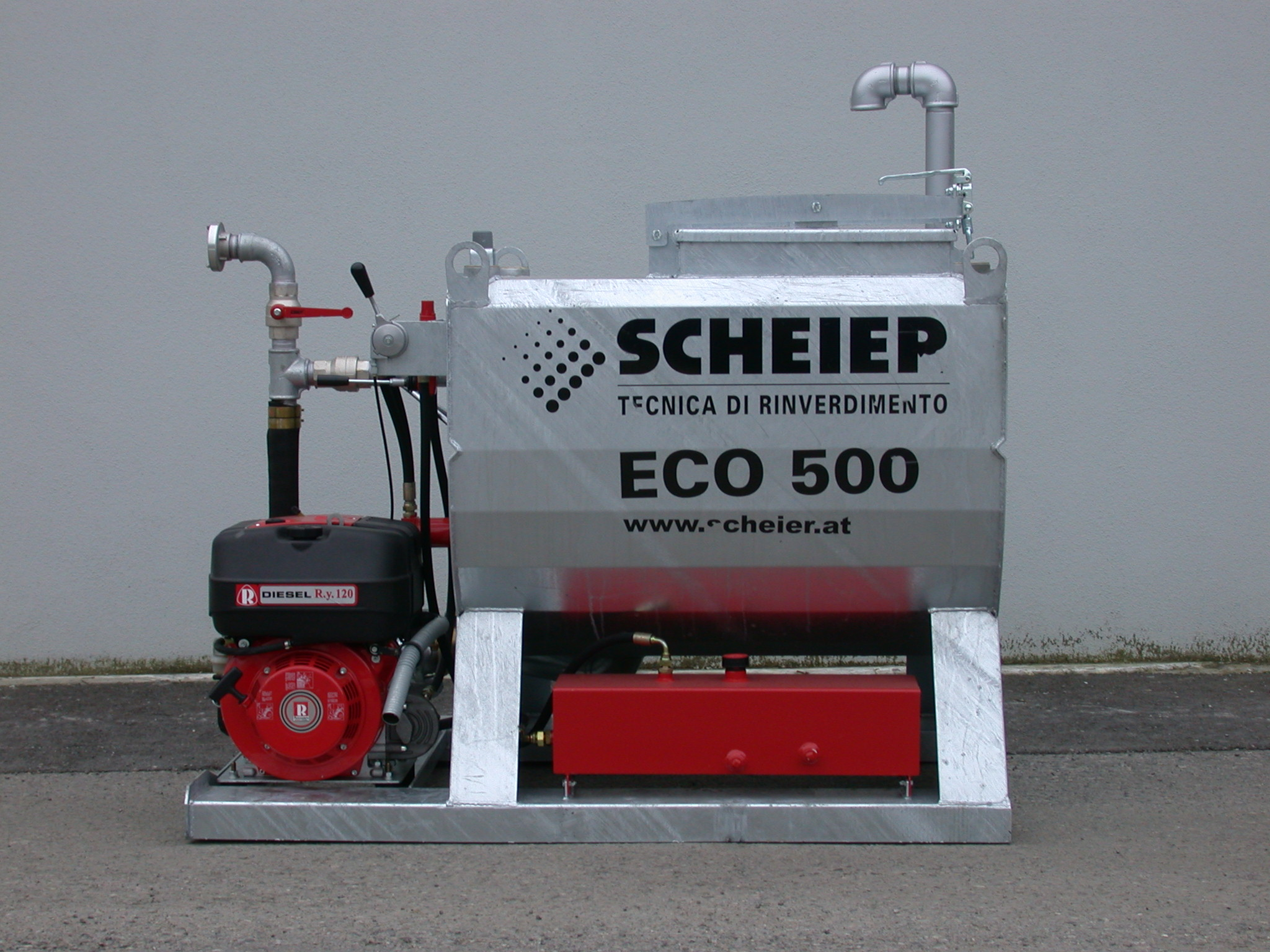 eco500