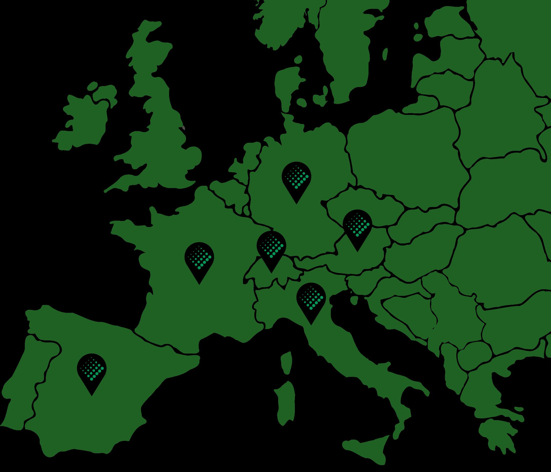 europe_scheier